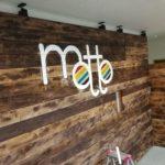 ◆Motto~DIY�