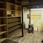 ◆絵本に大人が浸れる空間
